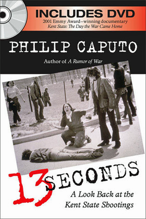 "a rumor of war essays Rumor of war by philip caputo reading ""rumor of war"" by philip caputo was a great read and very dramatic philip caputo makes the reader feel as if they are standing right beside him going through the same trials and tribulations he was going through."