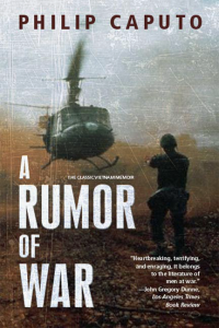 A-Rumor-of-War-by-Philip-Caputo