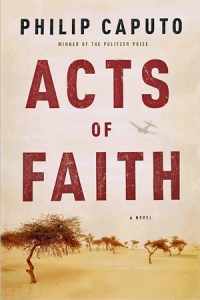 Act-of-Faith-by-Philip-Caputo