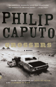 Crossers-by-Philip-Caputo
