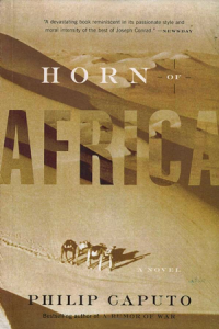 Horn-of-Africa-by-Philip-Caputo