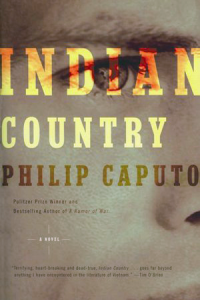 Indian-Country-by-Philip-Caputo