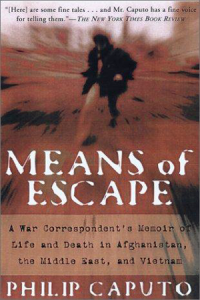 Means-of-Escape-by-Philip-Caputo