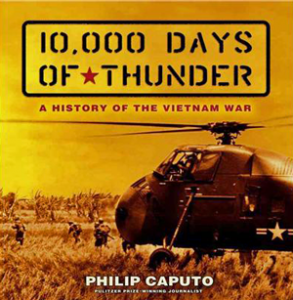 Ten-Thousand-Days-of-Thunder-by-Philip-Caputo